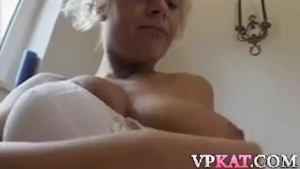 Dirty minded ladies like to have anal sex with their partners, while wearing erotic outfit